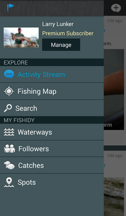 Fishidy - Fishing Maps & Guide (4)