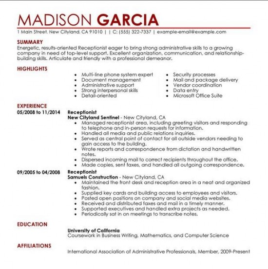 Resume Sample Interpersonal Skills Resume Skills List Of Skills For Resume  Sample Resume Case Management Resume Resume Genius