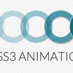 Learn how to allure WordPress Users with CSS Animation