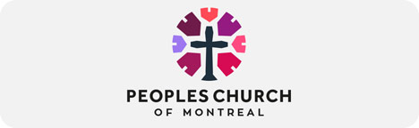 12-peoples-church-of-montreal - latest church logos