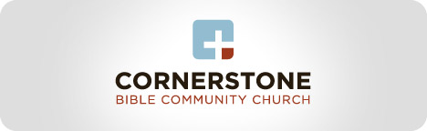 8-corner-stone-commnit - church logos images