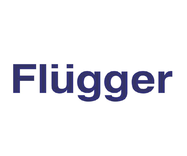 9-flugger - logos for painting company