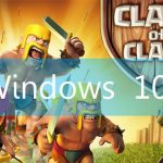 clash-of-clans-for-windows-10