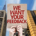 get-feedback-from-customers