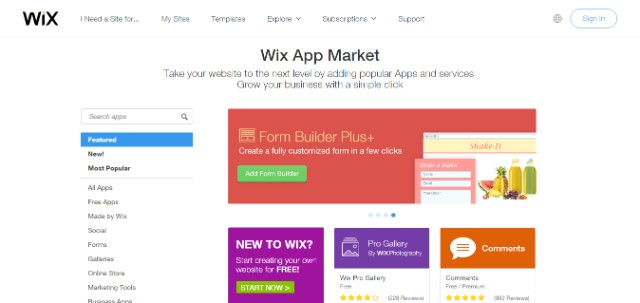 wix-app-market-amazing-web-apps-for-your-site-wix-com-clipular