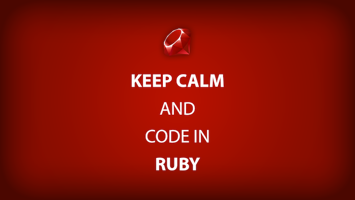 top-5-ruby-ide-solutions-for-web-developers