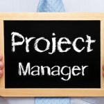 5 Steps to Becoming a Project Manager