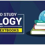 How To Study Biology With NCERT Textbooks
